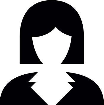 Woman_Icon