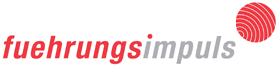 fuehrungsimpuls-logo_Alpha